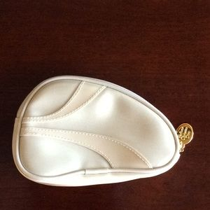 Christian Dior Parfums Small Makeup Pouch